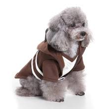 Star Wars Dog Halloween Costumes Compare Prices Small Dog Halloween Costumes Shopping