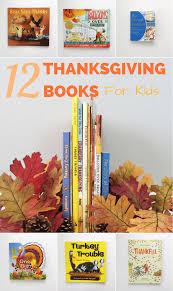 thanksgiving children s book 12 children s books about thanksgiving and gratitude