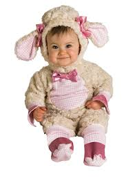 cheap halloween costumes for infants collection newborn costumes halloween pictures 12 irresistible