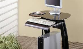 Unique Desk Ideas Living Room Attractive Admirable Unique Computer Desks Small L