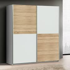 Schlafzimmerschrank Schwebet Enschrank Nauhuri Com Schrank Weiß Schiebetüren Neuesten Design