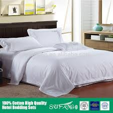 Hotel Comforters For Sale Wholesale Comforter Sets Bedding Wholesale Comforter Sets Bedding