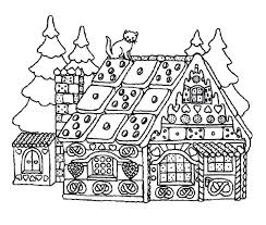 christmas coloring pages in pdf christmas coloring page gift coloring page spongebob christmas