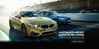 lexus of adelaide certified pre owned used dealer sydney prestige auto traders