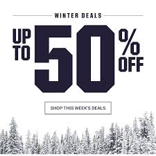 Winter Deals On S S Sporting Goods Deals You Ll Up To 50 Milled