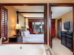 home spa room lake arrowhead lodging lake arrowhead hotel and spa california