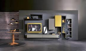 fernsehwand ideen uncategorized geräumiges kühle dekoration design tv berraschend