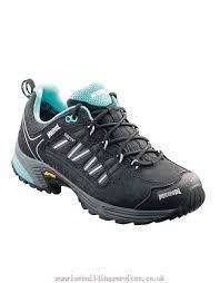 womens hiking boots sale uk s walking boots ski uk best popular ski clothes ski