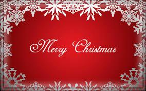 free electronic greeting cards christmas season snow greeting card loldev