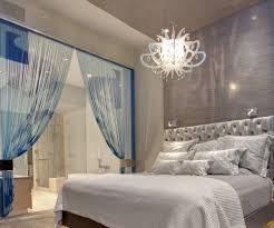 Icicle Lights In Bedroom Fascinating Bedroom Led Room Lighting In Led Room Lighting Plus