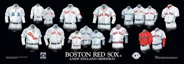 heritage uniforms and jerseys boston red sox uniform and team history heritage uniforms and jerseys
