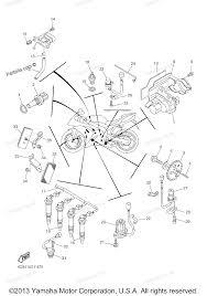 1996 kawasaki 900 zxi wiring diagram kawasaki 750 zxi wiring