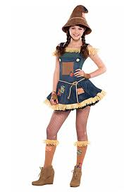 Kid Halloween Costumes Girls 19 Inappropriate Halloween Costumes Kids