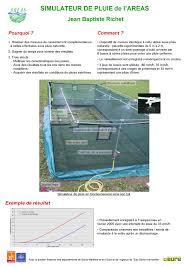 chambre d agriculture seine maritime communication scientifique areas