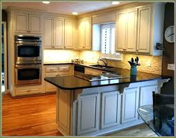 home depot kitchen cabinet refacing 10 new ideas home depot kitchen cabinet refacing reviews amazing
