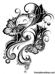 would love to get this tattoo to represent lupus for my mommy