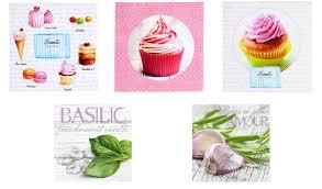 tableau design pour cuisine tableau design pour cuisine top indogate deco peinture cuisine