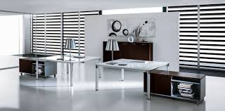 cool office space 8 amazingly cool office designs hand luggage only travel