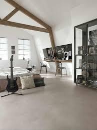 lino pour chambre poser du lino dans votre demeure idées en photos lino dans la