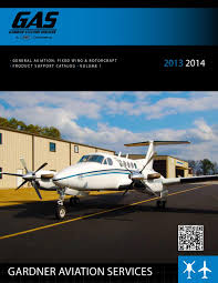 gardner aviation product support catalog by m t issuu