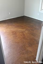 paper floors houses flooring picture ideas blogule