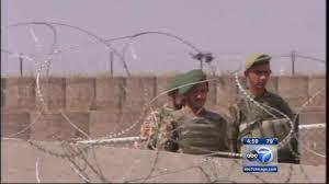 afghan hound attack general harold greene killed in u0027green on blue u0027 attack in