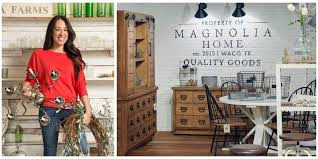Home Decor Stores In Birmingham Al Magnolia Home By Joanna Gaines Joanna Gaines First Home
