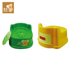 pot de chambre b hito bébé urinoir pots infantile siège de toilette pot de chambre
