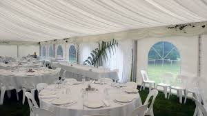 rent a tent for a wedding wedding tent rentals about tent masters a1 tent masters