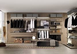 Wall Wardrobe by Wall Mounted Walk In Wardrobe Contemporary Wooden Aluminum