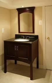 Furniture Style Vanity Choosing Bathroom Vanities