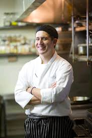 2014 james beard awards chefs and restaurants winners are
