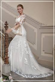 brautkleider fã r mollige gã nstig brautmode in rheine exquisit wedding