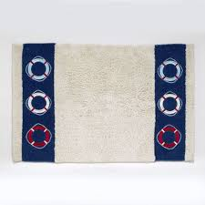 Jcpenney Outdoor Rugs Rugs Stores Near Me Jcpenney Rugs Clearance Jcpenney Throw Rugs