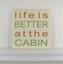 Personalized Home Decor Signs 34 Best Cabin Signs Images On Pinterest Cabin Signs Cabin Ideas