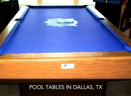 Pool Tables For Sale Used Pool Tables Las Vegas Pool Table Felt Designs Pool Table King Dk