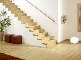 holzgelã nder balkon chestha treppe dachboden dekor