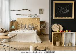 bed frame stock images royalty free images u0026 vectors shutterstock