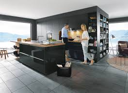 schuller kitchen cabinets kitchens for life made in germany schüller kitchens