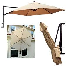 11 Foot Patio Umbrella Outdoor 11 Foot Patio Umbrella Frontgate Umbrellas 11 Ft