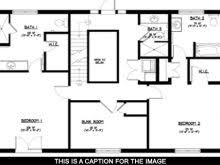how to design house plans plan design house 10 house plans designs or cool plan design house
