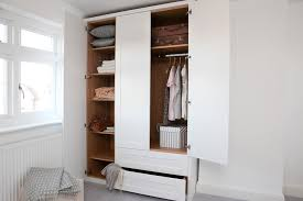 magnificent clothing armoire in nursery contemporary with pull