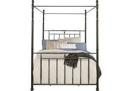 affordable king size beds for sale shop king bed frames