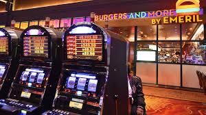 sands casino planning 90 million expansion lehigh valley
