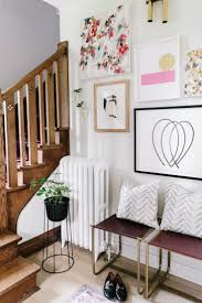 Entryway Wall Art Ideas 80 Best Wall Art Images On Pinterest Frames Hanging Frames And