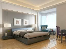 chambre d hotel avec style contemporain moderne de chambre d hôtel avec des éléments d
