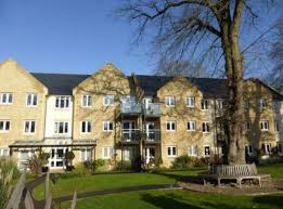 properties for sale from retirementmove head office knowle b93