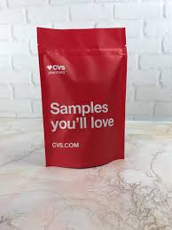 cvs sample pack review u2013 december 2016 hello subscription