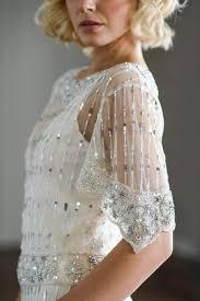 1920 s wedding dresses junoir bridesmaid dresses