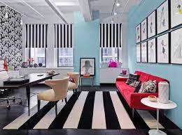 Kate Spade Furniture Kate Spade U0026 Jack Spade New York City Offices Office Snapshots